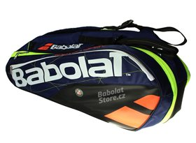 Babolat-Pure-French-Open-Racket-Holder-X6-2017_751144_2