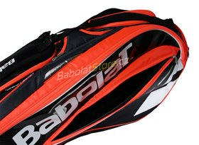 Babolat-Pure-Strike-Racket-Holder-X9-2015_08