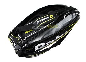 Babolat-Pure-Aero-Racket-Holder-X6_03