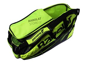 Babolat-Pure-Aero-Racket-Holder-X12-2016_06