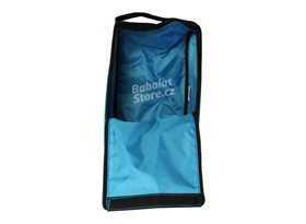 Babolat-Shoe-Bag-Xplore_6