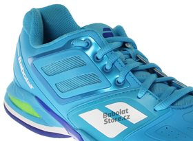 Babolat-Propulse-Team-All-Court-Men-Blue_detail
