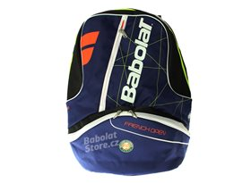 Babolat-Team-Backpack-French-Open-2017_753054_1