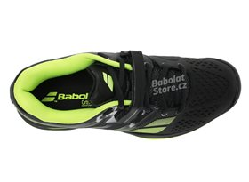 Babolat-Propulse-All-Court-Men-Aero-Black_shora