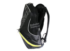 Babolat-Team-Line-Backpack-Yellow-2016_06