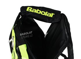 Babolat-Pure-Aero-Backpack-2016_08