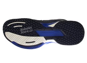 Babolat-Propulse-Team-All-Court-Men-Dark-Blue_podrazka