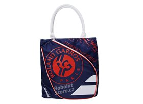Babolat-Tote-Bag-French-Open-2016_01