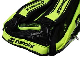 Babolat-Pure-Aero-Racket-Holder-X9-2016_03