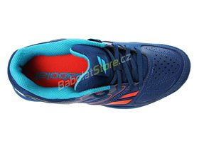 Babolat-Pulsion-BPM-Junior-Boy-Blue-zhora