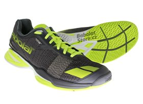 Babolat-JET-All-Court-Men-Yellow_kompo1