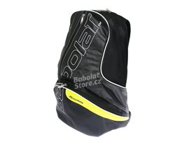 Babolat-Team-Line-Backpack-Yellow-2016_01