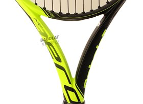 Babolat-Pure-Aero-Junior-26-2016_01