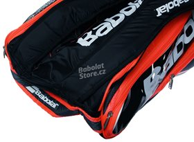 Babolat-Pure-Strike-Racket-Holder-X12-2015_03