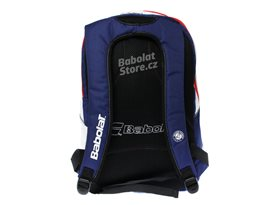 Babolat-Team-Line-Backpack-French-Open-2016_08