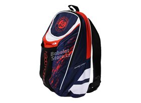 Babolat-Club-Line-Backpack-French-Open-2016_01