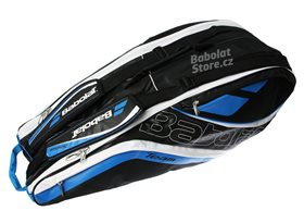Babolat-Team-Line-Racket-Holder-Blue-X6-2016_06