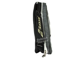 Babolat-Pure-Racket-Holder-X3-2017_4