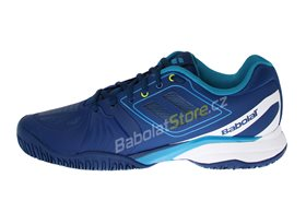 Babolat-Propulse-Team-BPM-All-Court-Blue_vnitrni