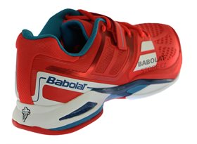 Babolat-Propulse-BPM-All-Court-Red_kompo6