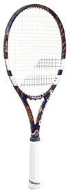 babolat-tennis-rackets-pure-drive-play