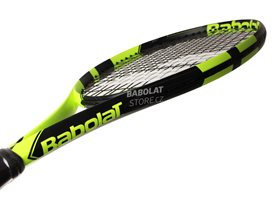 Babolat-Pure-Aero-Junior-25-2016_06