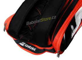 Babolat-Pure-Strike-Racket-Holder-X9-2015_03