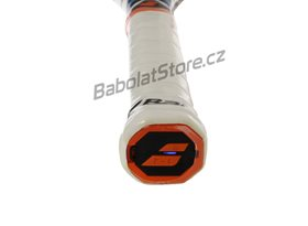Babolat-Pure-Drive-PLAY-2015_09