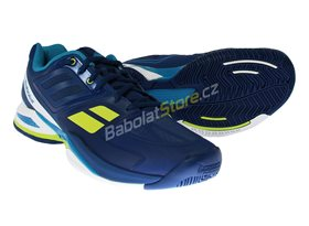 Babolat-Propulse-Team-BPM-All-Court-Blue_kompo1