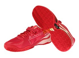Babolat-Propulse-BPM-Lady-Clay-Pink_kompo3