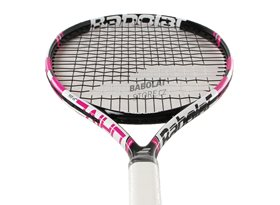 Babolat-Pure-Drive-Junior-23-Pink-2015_03
