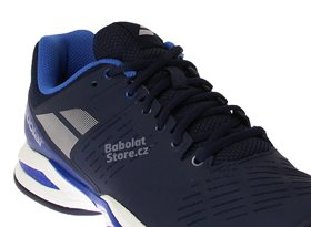 Babolat-Propulse-Team-All-Court-Men-Dark-Blue_detail