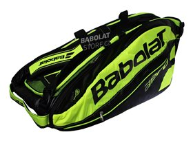Babolat-Pure-Aero-Racket-Holder-X12-2016_01
