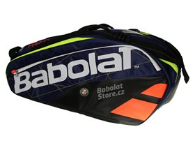 Babolat-Pure-French-Open-Racket-Holder-X12-2017_751146_2