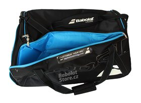 Babolat-Competition-Bag-Xplore_8