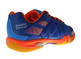Babolat-Shadow-Team-Men-blue-orange_30S1805_298_7