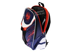 Babolat-Club-Line-Backpack-French-Open-2016_06
