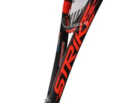 Babolat-Pure-Strike-Junior-26_02