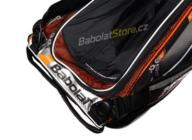 Babolat-Pure-Racket-Holder-PLAY-X12_03