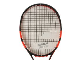 Babolat-Pure-Strike-Junior-26_07