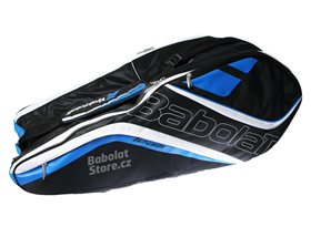 Babolat-Team-Line-Racket-Holder-Blue-X12-2016_01