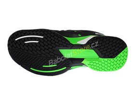 Babolat-Propulse-BPM-All-Court-Black-Wimbledon_podrazka