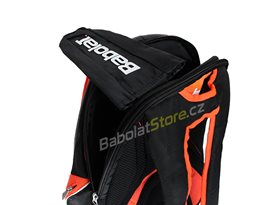 Babolat-Pure-Strike-2015-07-Copy