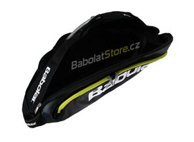 Babolat-Team-Line-Racket-Holder-Yellow-X3-2015_02