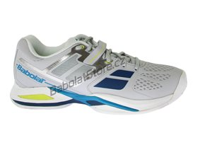 Babolat-Propulse-BPM-All-Court-Gray_vnejsi