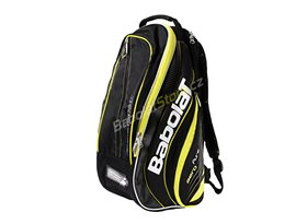 Babolat-Pure-Aero-Backpack_01
