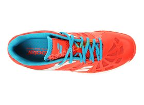 Babolat-Shadow-Men-2-Red-2015-zhora