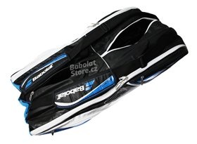 Babolat-Team-Line-Racket-Holder-Blue-X12-2016_06