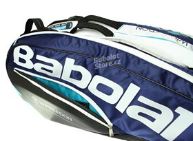 Babolat-Pure-Wimbledon-Racket-Holder-X12-2017_751143_8
