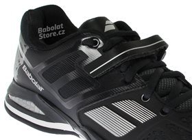 Babolat-Propulse-BPM-Clay-Skull-Black_detail